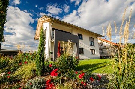10 faktorů, které mohou výrazně ovlivnit ceny pozemku