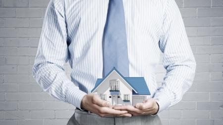 100% hypotéky končí. Jak moc to ovlivní trh s bydlením?