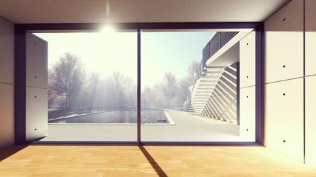 90 procent klientů si bere hypotéku na 5 a více let