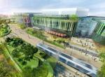 Šantovka Olomouc si na nezájem veřejnosti stěžovat nemůže