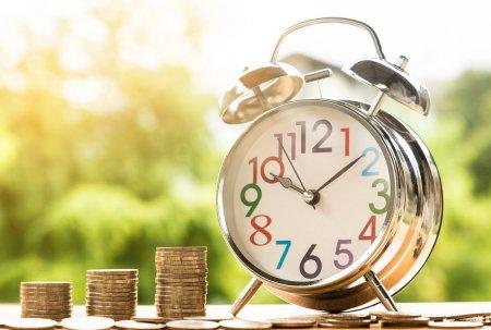 Banky kvůli koronaviru umožní klientům 3měsíční odklad splátky hypotéky
