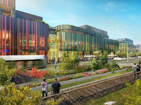 Brownfield: Příležitost pro vybudování nových a užitečných prostor. Vyplatí se investorům?