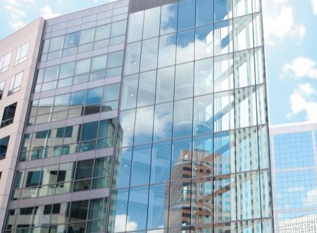 Budoucnost kancelářských prostor. Co nájemci upřednostňují?
