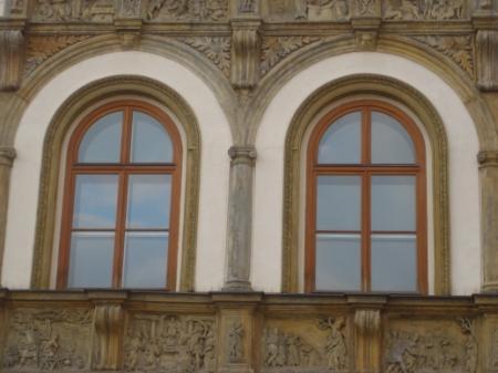 Bydlení v Česku? Není se za co stydět