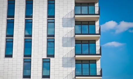 Byty v centru zdražují, dlouhodobě se vyplatí investovat do předměstských lokalit