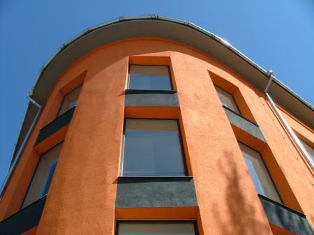 Cena průměrného českého bytu je vyšší než před rokem