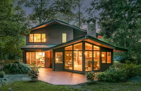 Ceny bydlení stále rostou. Blíží se stropu?