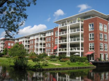 Ceny bytů byly v roce 2015 na vzestupu. Letos to nevypadá jinak