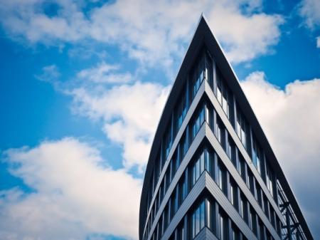 Ceny bytů dál letí nahoru. V Brně rychleji než v Praze