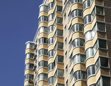 Ceny bytů rostou, dostupnost bydlení drží dole levné hypotéky