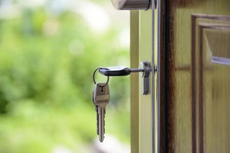 Ceny bytů rostou meziročně o 10 procent