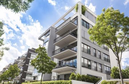 Ceny bytů rostou mnohem rychleji než příjmy