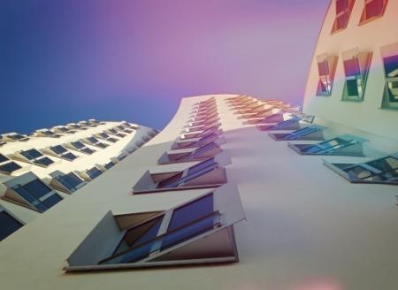 Ceny bytů v Brně nepřestaly růst. Stále více novostaveb se staví za městem