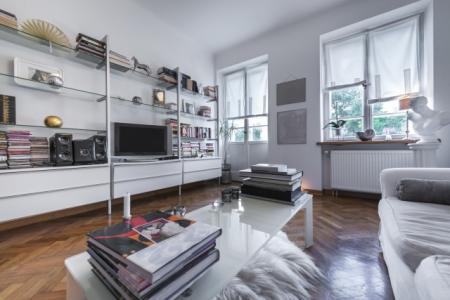 Ceny bytů v roce 2014 stagnují