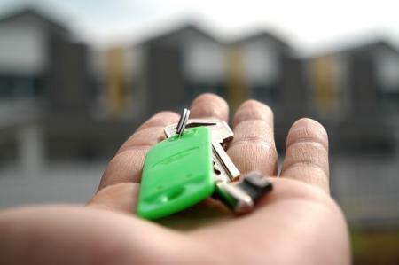 Ceny bytů jsou jako na houpačce