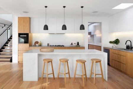 Ceny bytů v 3. čtvrtletí meziročně vzrostly o 11,5 %