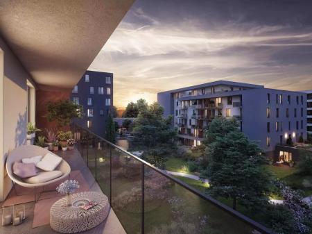 Ceny bytů: Ve kterých městech zdražily byty na prodej za rok nejvíce?