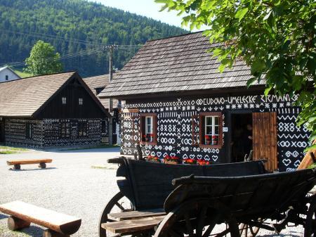 Ceny nemovitostí na Slovensku stagnují