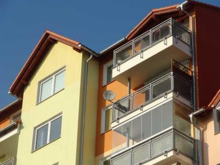 Ceny nemovitostí stagnují i v druhém pololetí