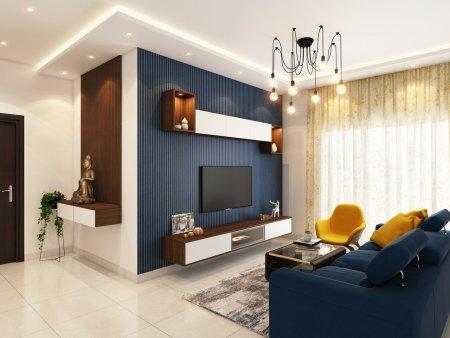 Ceny nových bytů na pražském trhu stále rostou, meziročně se zvedly o sedm procent