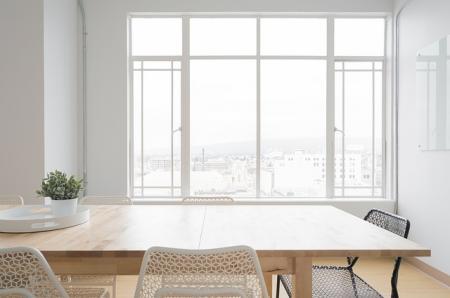 Ceny nových bytů v Praze vzrostly za uplynulý rok téměř o 15 tisíc korun za metr čtvereční