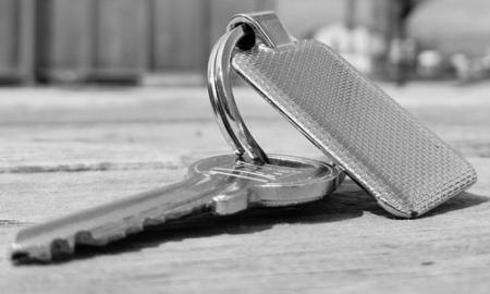 Cesta k vlastnímu bydlení je nejtěžší za posledních 9 let