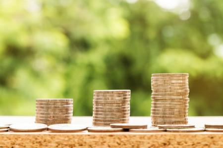 ČNB zvýšila základní úrokovou sazbu. Může to ovlivnit ceny hypoték