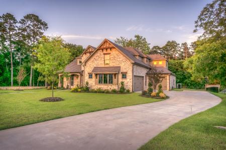 Co je třeba k zahájení výstavby rodinného domu