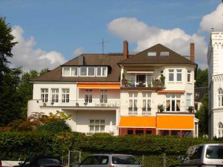 Dá se pořídit rodinný dům ve Strašnicích za 5,5 milionu korun?