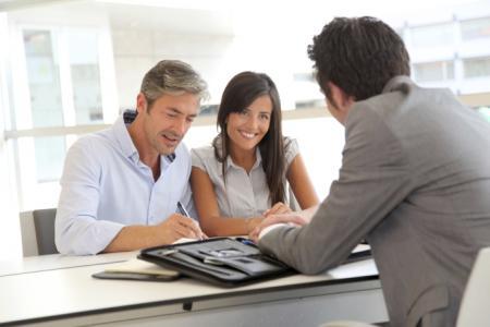 Daň z nabytí nemovitosti bude platit od 1. 11., rozhodovat bude datum vkladu
