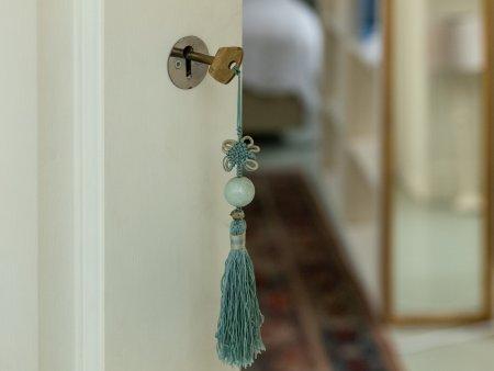 Darování nemovitosti s příkazem omezuje dispoziční práva vlastníka