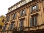 Deset nejčastějších omylů v oblasti nájemního bydlení
