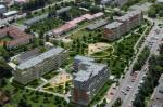 Development: Pro spekulativní developery už není místo