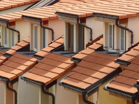 Dochází k obratu v dostupnosti bydlení