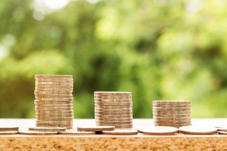 Dosedly hypotéky na úrokové dno?
