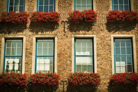 Dostupnost bydlení výrazně ovlivnily rostoucí ceny nájmů i nemovitostí