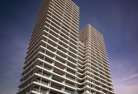 Důvodem růstu cen nemovitostí je především nedostatek bytů a domů