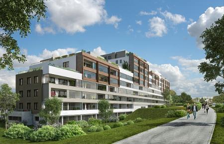 Dvoupokojové byty zdražily za rok téměř o třetinu. Budou ceny růst i nadále?