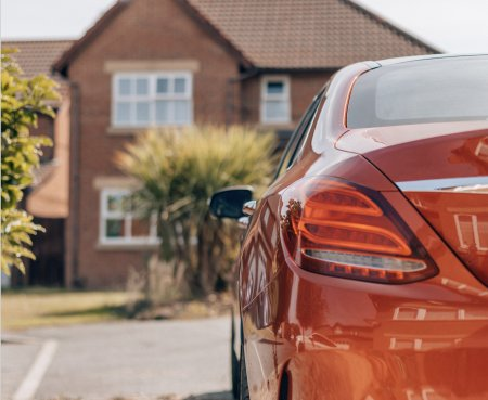 Elektromobily mění požadavky na standardy bydlení