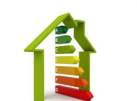 Energeticky úsporné bydlení mění české stavebnictví