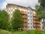 Exkluzivní grafy průměrných cen bytů v ČR