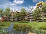 FINEP nabízí možnost snížit ceny bytů o více než milion korun