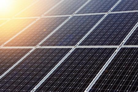 Fototermika a fotovoltaika. Jaký systém si vybrat?