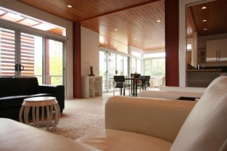 Home Staging: Pomůže v prodeji nemovitosti?