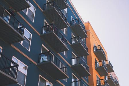 Horší dostupnost bydlení zastavuje růst cen nemovitostí na Ostravsku
