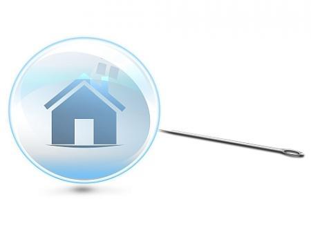 Hypotéky dál posunují hranice možného