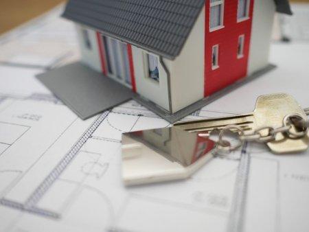 Hypotéky v únoru opět atakovaly rekordy. Co nás čeká v dalších měsících?