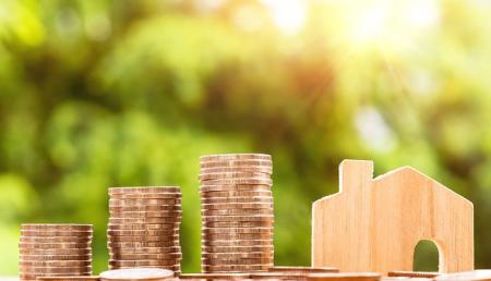 Hypotéky za poslední měsíc zdražily. Kolik si připlatíme?