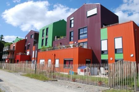 Investice do nemovitostí se opět začaly vyplácet