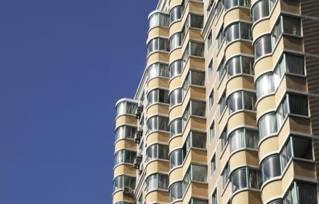 Jak dosáhnout na hypotéku s příjmy z podnikání?